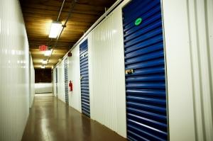 Best Buy Self Storage LLC - Photo 3