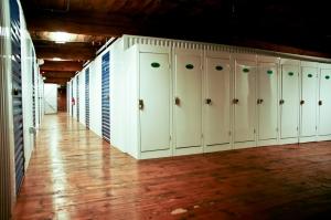 Best Buy Self Storage LLC - Photo 4