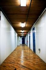Best Buy Self Storage LLC - Photo 7