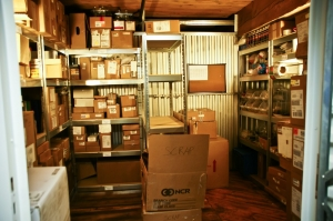 Best Buy Self Storage LLC - Photo 16