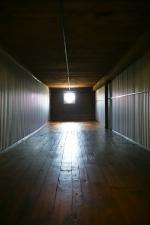 Best Buy Self Storage LLC - Photo 17