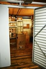 Best Buy Self Storage LLC - Photo 21