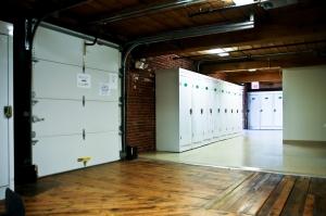 Best Buy Self Storage LLC - Photo 25