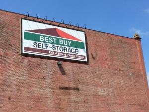 Best Buy Self Storage LLC - Photo 27