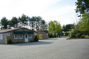 Bedford Self Storage, LLC - Photo 1