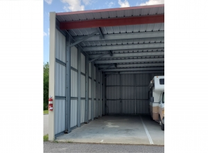 Bedford Self Storage, LLC - Photo 6