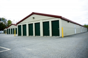 Why Self Storage, LLC - Photo 4