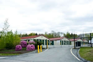 Why Self Storage, LLC - Photo 5