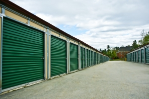 Why Self Storage, LLC - Photo 6