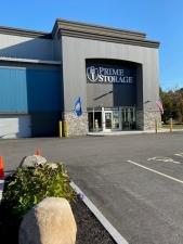 Prime Storage - North Hampton Lafayette Rd. Facility at  219 Lafayette Road, North Hampton, NH