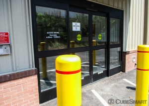 CubeSmart Self Storage - Atlanta - 1484 Northside Dr. NW - Photo 6