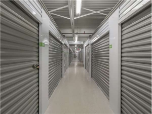 Extra Space Storage - Wauconda - Liberty Street - Photo 3