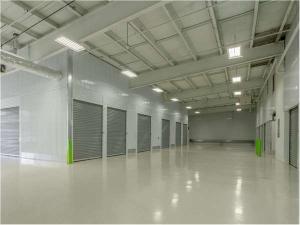 Extra Space Storage - Glen Ellyn - Main Street - Photo 2