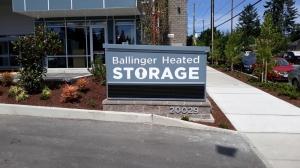 Ballinger Heated Storage - Photo 2
