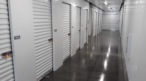 Ballinger Heated Storage - Photo 3