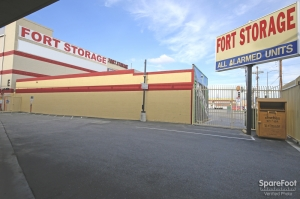Fort Self Storage - Photo 1