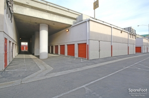 Fort Self Storage - Photo 5