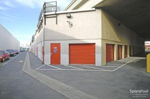 Fort Self Storage - Photo 6