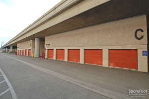 Fort Self Storage - Photo 8
