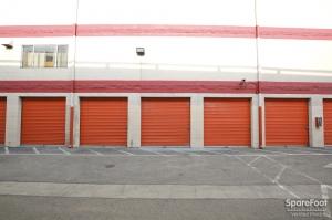 Fort Self Storage - Photo 9
