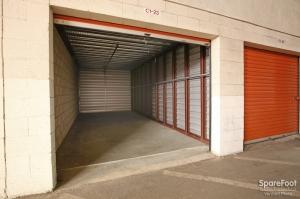 Fort Self Storage - Photo 10