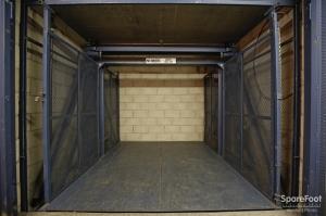 Fort Self Storage - Photo 11