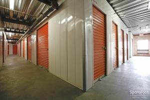 Fort Self Storage - Photo 13