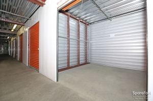 Fort Self Storage - Photo 15