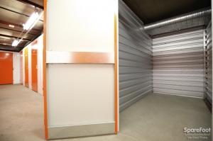 Fort Self Storage - Photo 16