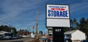 Roosevelt Self Storage - Photo 2