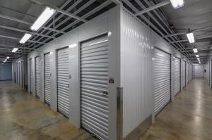 Cascade NW Self Storage - Photo 5
