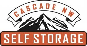 Cascade NW Self Storage - Photo 8