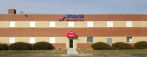 Storage of America - Kitridge Facility at  5043 Kitridge Road, Huber Heights, OH
