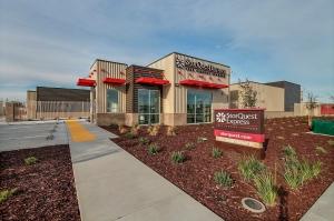 StorQuest Express - Sacramento/S Stockton Facility at  7455 Stockton Boulevard, Sacramento, CA