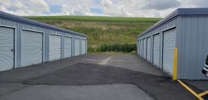 Blue Sky Self Storage - Photo 3