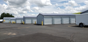 Blue Sky Self Storage - Photo 4