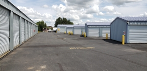 Blue Sky Self Storage - Photo 5