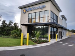 Life Storage - Sanford - 3980 East Lake Mary Boulevard - Photo 1