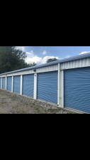 Lockport Self Storage - Photo 3