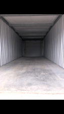 Lockport Self Storage - Photo 5