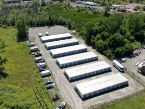 Lockport Self Storage - Photo 2