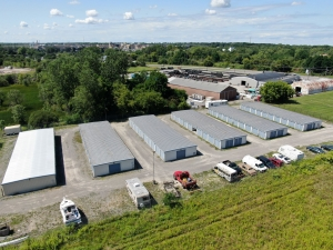 Lockport Self Storage - Photo 7