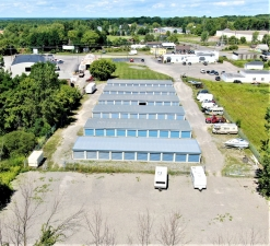 Lockport Self Storage - Photo 1