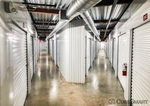 CubeSmart Self Storage - Rosenberg - 306 Farm to Market Rd 2977 - Photo 3
