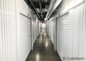 CubeSmart Self Storage - Rosenberg - 306 Farm to Market Rd 2977 - Photo 4