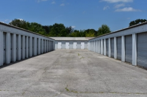 A-1 Storage of Bentonville - Photo 6