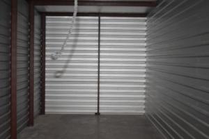 A-1 Storage of Bentonville - Photo 8