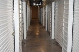 A-1 Storage of Bentonville - Photo 9