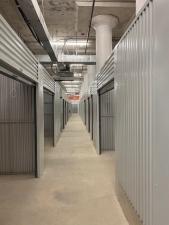 Karam Storage - Photo 2