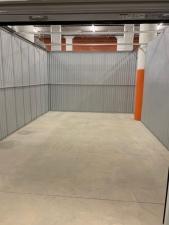 Karam Storage - Photo 3